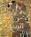 Gustav Klimt - Jane Rogoyska, Patrick Bade