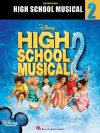 High School Musical 2 (Big-Note Piano) - N.B. Grace