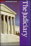 The Judiciary - Carl R. Green, William R. Sanford