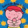 Summer Beach Day - Liesbet Slegers