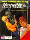 Das Rätsel von Burg Schreckenstein (Bd. 5). - Oliver Hassencamp
