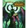The Art of World of Warcraft: The Burning Crusade - H. Leigh Davis