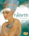 Nefertiti of Egypt - Mary Englar, Loe Depuydt