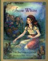 Snow White - Jennifer Greenway