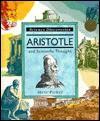 Aristotle & Scientific Thought - Steve Parker