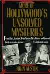More of Hollywood's Unsolved Mysteries - John Austin