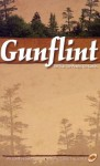 Gunflint: The Trail, The People, The Stories - John Henricksson