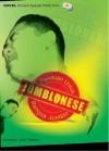 Jomblonese Panduan Untuk Bangsa Jomblo - Aloysius Adhi Wijoyo