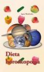 Dieta horoskopowa - Agata Wasilenko