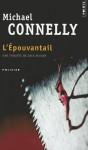 L'Épouvantail - Michael Connelly, Robert Pépin