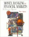 Money, Banking, And Financial Markets: An Economics Approach - Michael R. Baye