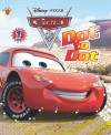 Dot to Dot 1 Cars (Dot to Dot 1 Cars) - Walt Disney Company