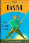 Danish - Language 30