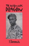 The Insomniac Dragon - Ebereonwu