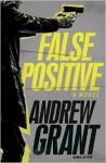 False Positive - Andrew Grant