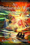 An Honorable War: The Spanish-American War Begins (Honor Series) - Robert N. Macomber