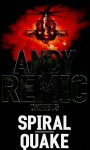 Spiral/Quake Omnibus - Andy Remic