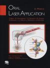 Oral Laser Application - Andreas Moritz