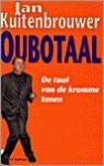 Oubotaal - Jan Kuitenbrouwer
