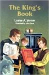 King's Book (Louise A. Vernon's Religous Heritage) - Louise A. Vernon, Allan Eitzen