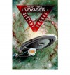 [ Distant Shores (Anniversary) (Star Trek Voyager (Paperback Unnumbered)) [ DISTANT SHORES (ANNIVERSARY) (STAR TREK VOYAGER (PAPERBACK UNNUMBERED)) ] By Palmieri, Marco ( Author )Nov-01-2005 Paperback - Marco Palmieri
