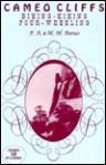 Cameo Cliffs: Biking, Hiking, Four-Wheeling - F.A. Barnes, M.M. Barnes
