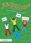 Jumpstart! Grammar: Games and Activities for Ages 6-14 - Pie Corbett, Julia Strong