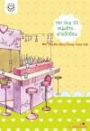 Hot Guy 03 หนุ่มร้าย...พ่ายรักร้อน - Dian Xin, เตี่ยนซิน, Honey Toast