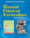 Virtual Clinical Excursions 3.0 for Maternity Nursing - Deitra Leonard Lowdermilk
