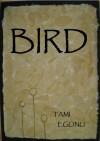 Bird (ebook #1) - Tami Egonu