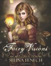 Fairy Visions - Selina Fenech