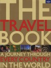 The Travel Book: A Journey Through Every Country in the World - Lonely Planet