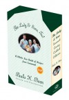 The Lady & Sons Savannah Country Cookbook Collection - Paula H. Deen