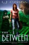 The Between - L.J. Cohen