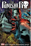 The Punisher, Volume 1 - Greg Rucka, Marco Checchetto, Max Fiumara