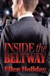 Inside the Beltway - Ellen Holiday