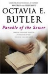 Parable of the Sower - Octavia E. Butler, Lynne Thigpen