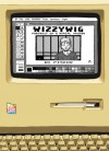Wizzywig: Portrait of a Serial Hacker - Ed Piskor