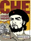 Che: A Graphic Biography - Spain Rodriguez