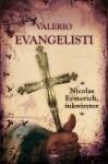Nicolas Eymerich, inkwizytor - Valerio Evangelisti