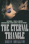 The Eternal Triangle - Susan Quilliam