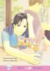 Rin!, Volume 02 - Satoru Kannagi, Yukine Honami