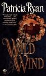 Wild Wind - Patricia Ryan