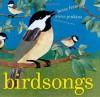 Birdsongs - Betsy Franco, Steve Jenkins