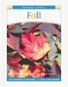 Fall - Cynthia Fitterer Klingel, Robert B. Noyed