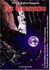 Berserkers 1 (Les) Machines De Mort (Les) - Fred Saberhagen, Bruno Martin, Pierre Billon, Michel Demuth