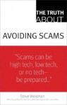 The Truth about Avoiding Scams - Steve Weisman