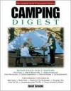 Camping Digest: The Complete Guide to Successful Camping - Janet Groene