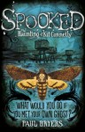 Spooked: The Haunting of Kit Connelly - Paul Bryers