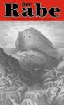 Der Rabe Nr. 63. Der Bibel-Rabe - Gerd Haffmans